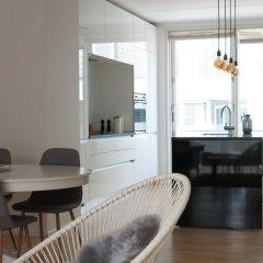 Отель Islands Brygge 1149-2 Дания, Копенгаген - отзывы, цены и фото номеров - забронировать отель Islands Brygge 1149-2 онлайн фото 17