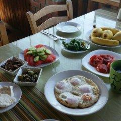 Selenes Pansiyon Турция, Алтинкум - отзывы, цены и фото номеров - забронировать отель Selenes Pansiyon онлайн питание