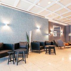 Hotel Excelsior - Central Station интерьер отеля фото 3
