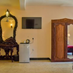 Annex of Tembo hotel удобства в номере
