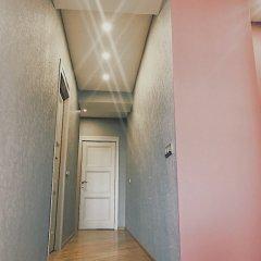 Гостиница Red Square Kremlin Top Floor Suites Apartments в Москве отзывы, цены и фото номеров - забронировать гостиницу Red Square Kremlin Top Floor Suites Apartments онлайн Москва фото 5