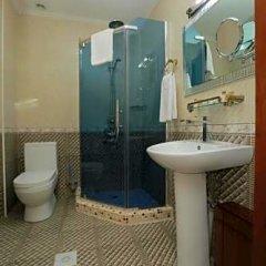 Отель HAYOT Узбекистан, Ташкент - отзывы, цены и фото номеров - забронировать отель HAYOT онлайн фото 6