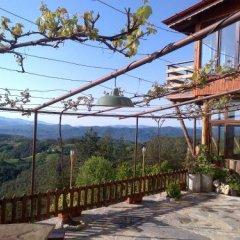 Отель Guest House Alexandrova Болгария, Ардино - отзывы, цены и фото номеров - забронировать отель Guest House Alexandrova онлайн фото 21