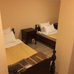 Отель Karavan Сербия, Рашка - отзывы, цены и фото номеров - забронировать отель Karavan онлайн сейф в номере