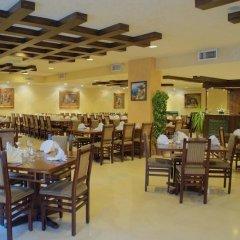 Al Fanar Palace Hotel and Suites питание фото 4
