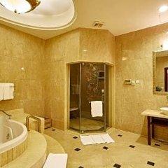 Отель Zhongshan Leeko Hotel Китай, Чжуншань - отзывы, цены и фото номеров - забронировать отель Zhongshan Leeko Hotel онлайн спа фото 2