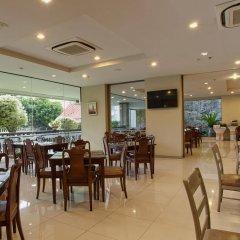 Отель Royal Suite Residence Boutique Бангкок питание фото 2