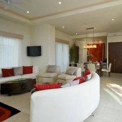 Отель V399 Penthouse by VallartaStays комната для гостей фото 2