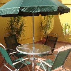 Отель Apartamentos Botánico 29 Испания, Валенсия - отзывы, цены и фото номеров - забронировать отель Apartamentos Botánico 29 онлайн