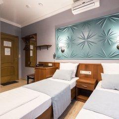 Гостиница Погости.ру на Алтуфьевском Шоссе комната для гостей фото 3