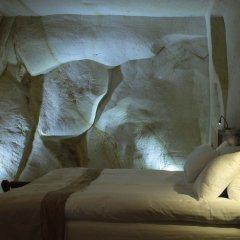 Отель Fresco Cave Suites / Cappadocia - Special Class Ургуп спа