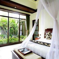 The Bali Dream Villa Resort Echo Beach Canggu Bali Indonesia