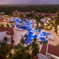 Отель Occidental Punta Cana - All Inclusive Resort