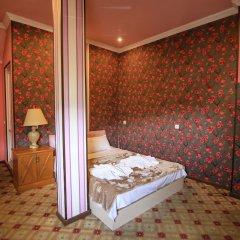 Отель Georgian Palace спа