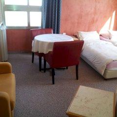Marom Residence Romema Израиль, Хайфа - отзывы, цены и фото номеров - забронировать отель Marom Residence Romema онлайн в номере фото 2