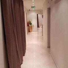 Отель Art Residence Angola спа фото 2