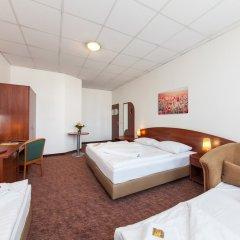 Отель Novum Hotel Hamburg Stadtzentrum Германия, Гамбург - 6 отзывов об отеле, цены и фото номеров - забронировать отель Novum Hotel Hamburg Stadtzentrum онлайн фото 11