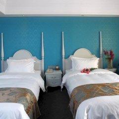 Отель Xiamen Yilai International Apartment Hotel Китай, Сямынь - отзывы, цены и фото номеров - забронировать отель Xiamen Yilai International Apartment Hotel онлайн детские мероприятия