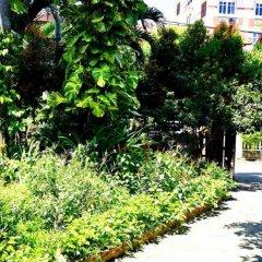 Отель Hoi An Garden Villas фото 3