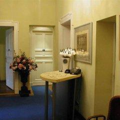Hotel Art Nouveau спа фото 2