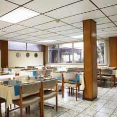 Отель Beth-shalom Хайфа питание