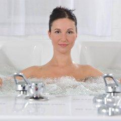 Отель Imperial Spa & Kurhotel Чехия, Франтишкови-Лазне - отзывы, цены и фото номеров - забронировать отель Imperial Spa & Kurhotel онлайн спа