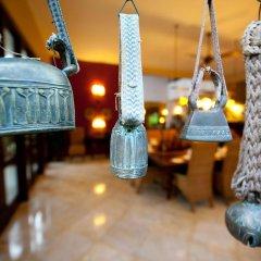 Отель Reef Villa and Spa Шри-Ланка, Ваддува - отзывы, цены и фото номеров - забронировать отель Reef Villa and Spa онлайн детские мероприятия