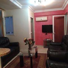 Отель La Holly комната для гостей фото 4
