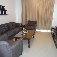 Отель Askadenya Apartments Иордания, Амман - отзывы, цены и фото номеров - забронировать отель Askadenya Apartments онлайн фото 4