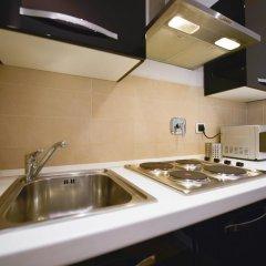 Отель Ibernesi 1 Apartment Италия, Рим - отзывы, цены и фото номеров - забронировать отель Ibernesi 1 Apartment онлайн фото 21