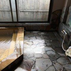 Отель Ryokan Yuri Хидзи интерьер отеля фото 2