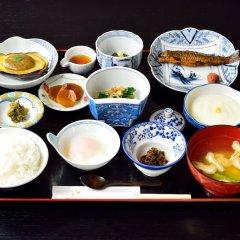 Отель Syoho En Япония, Дайсен - отзывы, цены и фото номеров - забронировать отель Syoho En онлайн в номере фото 2