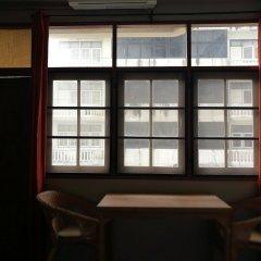 Petit Hostel комната для гостей