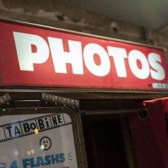 Отель Les Piaules Франция, Париж - 2 отзыва об отеле, цены и фото номеров - забронировать отель Les Piaules онлайн развлечения