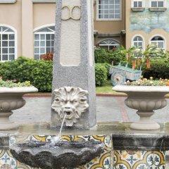 Casa Conde Hotel & Suites фото 15