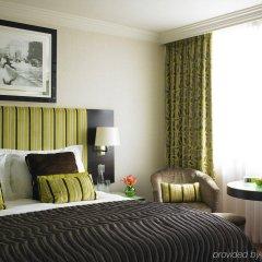 Отель The Cavendish (St James'S) Лондон комната для гостей фото 3