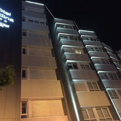 Отель Sercotel Codina Испания, Сан-Себастьян - отзывы, цены и фото номеров - забронировать отель Sercotel Codina онлайн фото 4