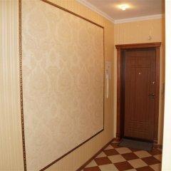 Гостиница 33 Kvartirki Apartments на Революционной в Уфе отзывы, цены и фото номеров - забронировать гостиницу 33 Kvartirki Apartments на Революционной онлайн Уфа