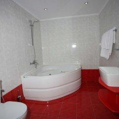 Отель Princessa Riviera Resort спа