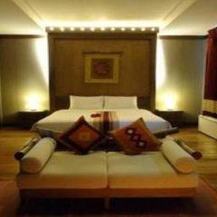 Haven Resort in Paro, Bhutan from 340$, photos, reviews - zenhotels.com guestroom photo 3