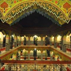 Отель Riad Reda фото 24