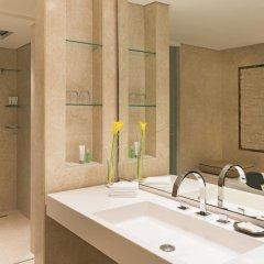 Le Meridien Dubai Hotel & Conference Centre ванная фото 3