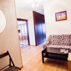 Гостиница Хоум Сутки в Кемерово 1 отзыв об отеле, цены и фото номеров - забронировать гостиницу Хоум Сутки онлайн спа фото 2