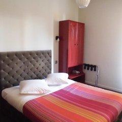 Anis Hotel комната для гостей фото 2