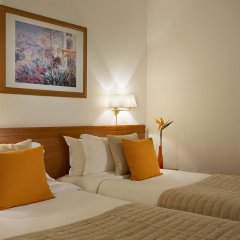 Отель Residhome Nice Promenade комната для гостей фото 2