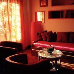 Отель B&B The Walking Rome Италия, Рим - отзывы, цены и фото номеров - забронировать отель B&B The Walking Rome онлайн развлечения
