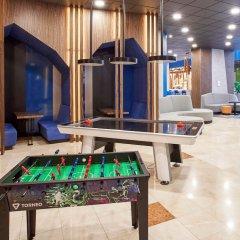 Гостиница Novotel Москва Центр в Москве - забронировать гостиницу Novotel Москва Центр, цены и фото номеров спортивное сооружение