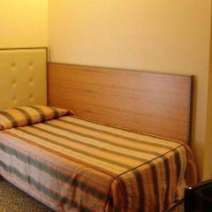 Hotel Kristall комната для гостей фото 4