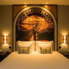 Отель Pestana Porto- A Brasileira City Center & Heritage Building комната для гостей фото 3
