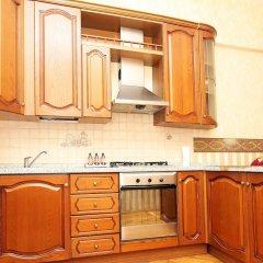Гостиница ApartLux na Ploshadi Pobedy в номере фото 2